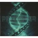 DISTURBED - Evolution - CD Digisleeve