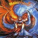 MOTORHEAD - Another Perfect Day - 2-CD