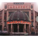 MOTORHEAD - Live At Brixton Academy - 2-CD Digi