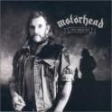 MOTORHEAD - The Best Of  - 2-CD