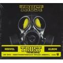 TRUST - Fils De Lutte - CD Digi