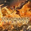STRATOVARIUS - Nemesis - CD