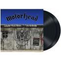 MOTORHEAD - Louder Than Noise...Live In Berlin - 2-LP Gatefold