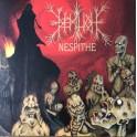 DEMILICH - Nespithe - LP