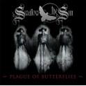 SWALLOW THE SUN - Plague Of Butterflies - 2-LP Gatefold