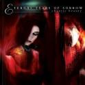 ETERNAL TEARS OF SORROW - Chaotic Beauty - LP Gatefold