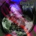 ETERNAL TEARS OF SORROW - Vilda Mánnu - LP Gatefold