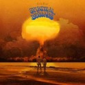 SPIRITUAL BEGGARS - Earth Blues - 2-LP Gatefold