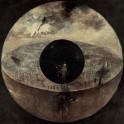 GRAVETEMPLE - Impassable Fears - LP