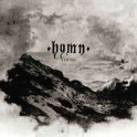 HYMN - Perish - Blood Red LP Gatefold