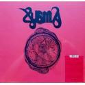 XYSMA - Repulsive Morbidity – A Boxful of Foetal Mush 1988–1991 - BOX 5-LP Rouge