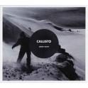 CALLISTO - Secret Youth - CD Digi