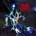 CARDINAL WYRM - Black Hole Gods - CD Digisleeve