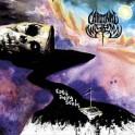 CARDINAL WYRM - Cast Away Souls - CD Digi