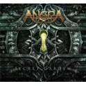 ANGRA - Secret Garden - CD Digi