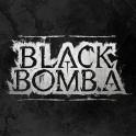 BLACK BOMB A - Black Bomb A - CD Digi
