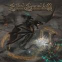 BLIND GUARDIAN - Live Beyond The Spheres - 3-CD Digi
