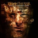 DREAM THEATER - Metropolis PT2 : Scenes from a Memory - CD