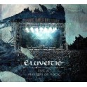 ELUVEITIE - Live At Masters Of Rock - CD Digi