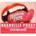 NASHVILLE PUSSY - Pleased To Eat You - CD Digi