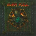 OVERKILL - Horrorscope - CD