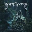 SONATA ARCTICA - Ecliptica - Revisited 15Th Anniversary Edition - CD Digi