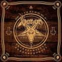 """VENOM - In Nomine Satanas - BOX 6-LP Splatter + 1-LP 7"""" Picture"""