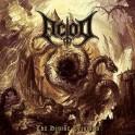 ACOD - The Divine Triumph - LP