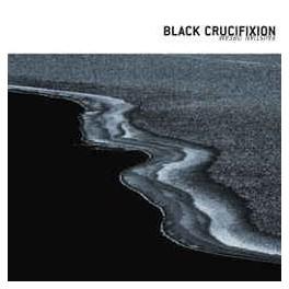 BLACK CRUCIFIXION - Faustian Dream - CD