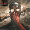 BURY TOMORROW - Cannibal - LP
