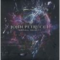 JOHN PETRUCCI - Terminal Velocity - 2-LP Gatefold