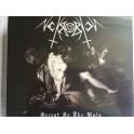 NEKROBIOZ - Incest In The Holy - CD Digi