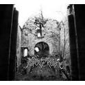 MORTERUINE - DEMO MMXVIII - CD Digi