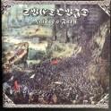 SVETOVID - Nature's Fury - CD