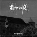 GRIMNIR - Starhemberg - CD