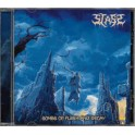 STASS - Songs Of Flesh And Decay - CD
