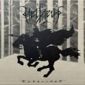 HELHEIM - Woduridar - CD
