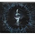 ...AND OCEANS - Cosmic World Mother - CD Digi