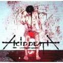 ACID DEATH - Random's manifest - CD
