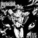 ABHOTH - The Tide + Demos - CD