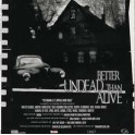 BETTER UNDEAD THAN ALIVE - Vol.1 - 2-CD Compil