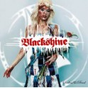 BLACKSHINE - Soulless & Proud - CD