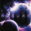 AUGURY - Concealed - CD