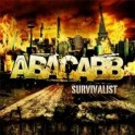 ABACABB - Survivalist - CD