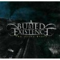 A BURIED EXISTENCE - The Dying Breed - CD