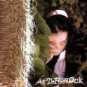 AFTERSHOCK - Through The Looking Glass - CD