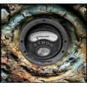 AGHIATRIAS - Ethos - CD Digi