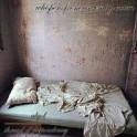 ALGOL /SHROUD OF SPONDENCY - Whispers From an empty room - Split CD