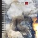 ALIASING - De L'air - CD