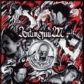 ANTIMONIUM - The End Of Silence - CD